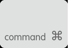 Mac 重置 NVRAM 或 PRAM
