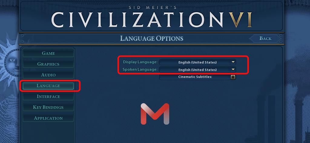 Sid Meier's Civilization VI  文明 6铂金版 for Mac 1.3.9中文免激活版