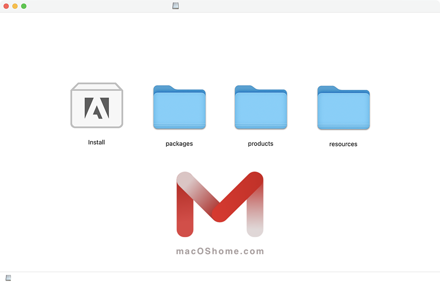 Adobe Illustrator 2021 for Mac Ai中文免激活直装版