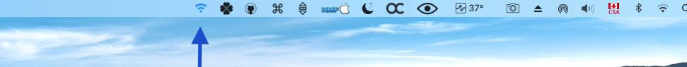 黑苹果USB无线驱动v7支持macOS Big Sur 11.x系统